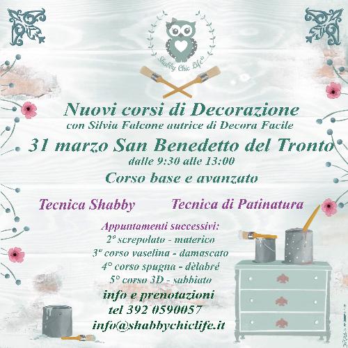 San Benedetto del Tronto 31 Marzo