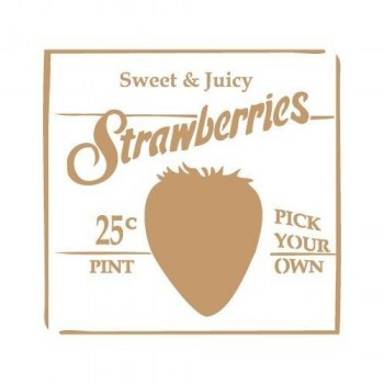 stencil-deco-vintage-composicion-144-strawberries