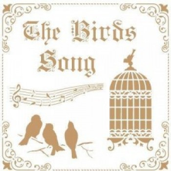stencil-deco-vintage-composicion-211-bird-song